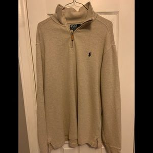 Polo Ralph Lauren Pullover - Size Large